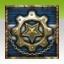 Liste des succes Gear of war 3  Up5vpj10