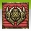 Liste des succes Gear of war 3  Upk5ae10