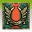 Liste des succes Gear of war 3  Upkapo10