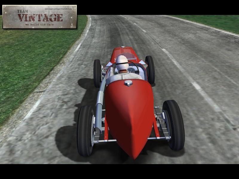 screenshots  Era1d12