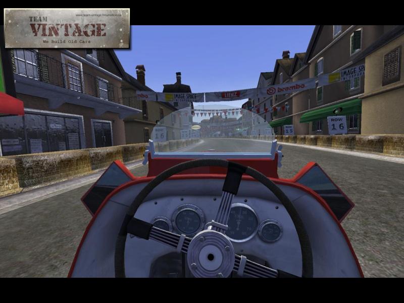 screenshots  Era1e11