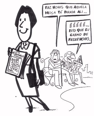 Cartoon da Semana - 26/11/11 A_pion10
