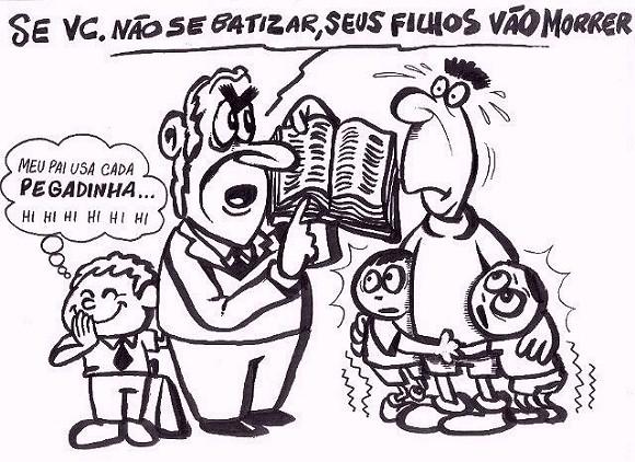 Cartoon da Semana - 09/12/11 Pegadi10