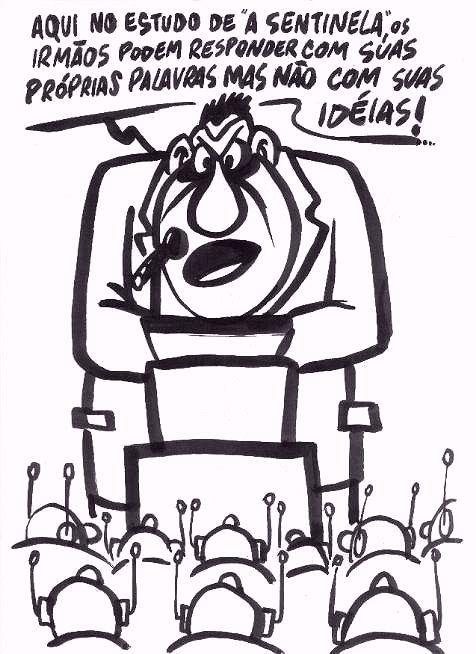 Cartoon da Semana - 12/11/11 Proibi10