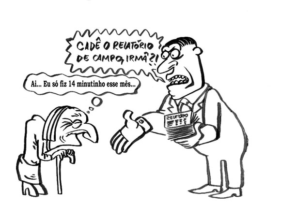 Cartoon da semana - 02-06-2012 Regra_10