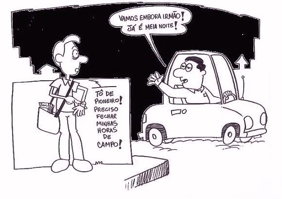 Cartoon da semana - 31-03-2012 To_de_10