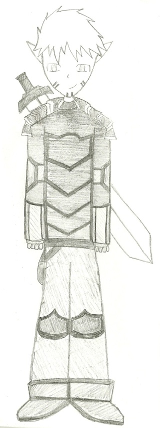 Ninjastorm45's Characters Knoll_10