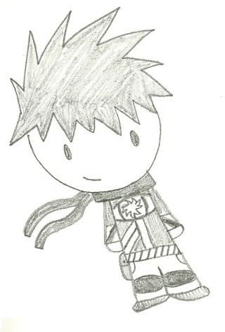Ninjastorm45's Characters Swane_11