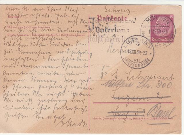 1944 Une lettre déposée directement à la commission de Francfort? _e_310
