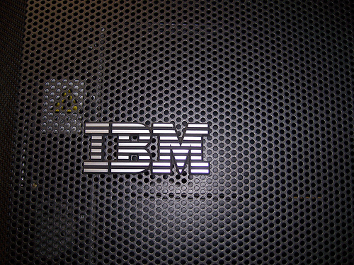 IBM Centennial Film: They Were There  Ibm-lo10