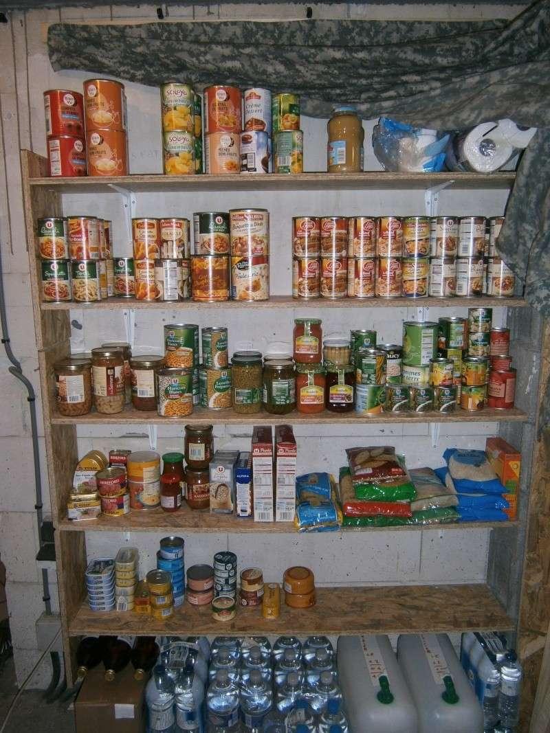 réserve alimentaire P2210112