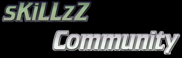 Skillzz Community
