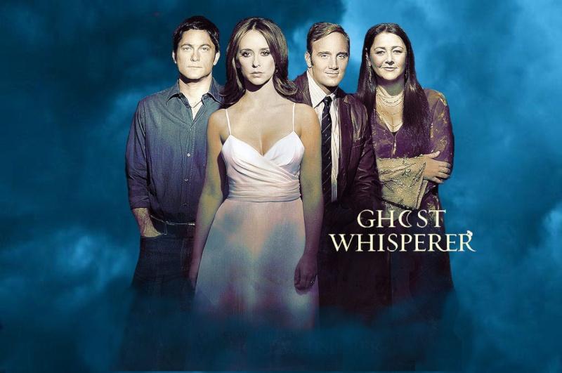 Ghost Whisperer (série) Ghost-10