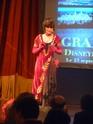 grand - (Fan Exclusive) Le Grand Quizz Disneyland Paris 2011 - soirée le 23 septembre - Page 6 P1100812