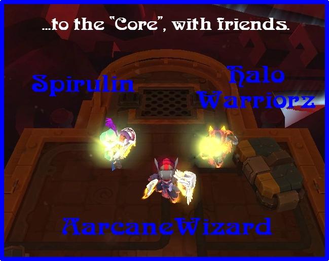 Random photos from guild stuff Core_f10