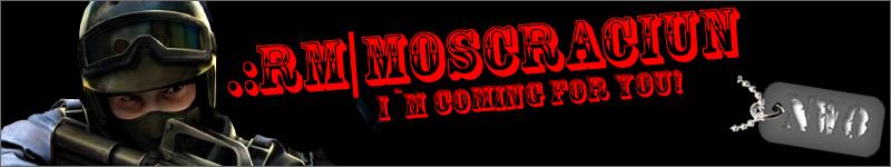 *Creatii*MosCraciun Banner10