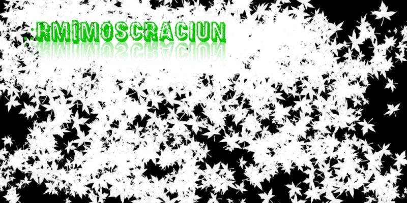 *Creatii*MosCraciun Moscra11