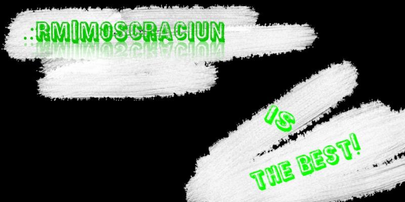 *Creatii*MosCraciun Moscra12