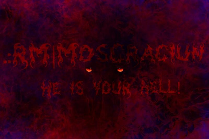*Creatii*MosCraciun Mosu_h10