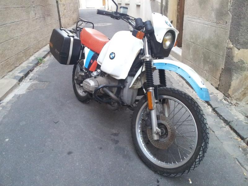 Le sujet des motards :) - Page 3 2011-113