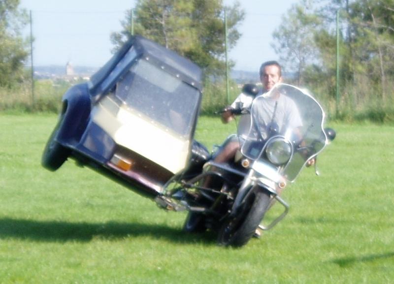 Le sujet des motards :) - Page 3 Path_s10