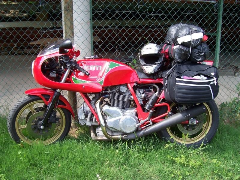 Le sujet des motards :) - Page 3 Sur_la10