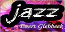 Jazz Logolv10