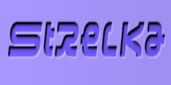 Strelka 5.1 is out!!!! Strelk10