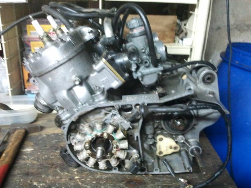 projet 450 yfz moteur banshee 2012-099