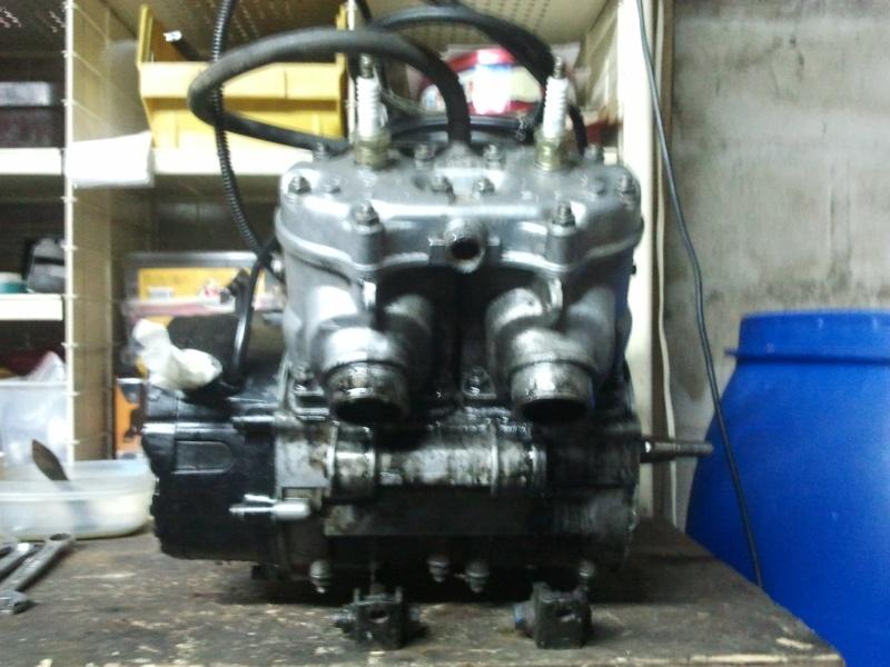 projet 450 yfz moteur banshee 2012-100