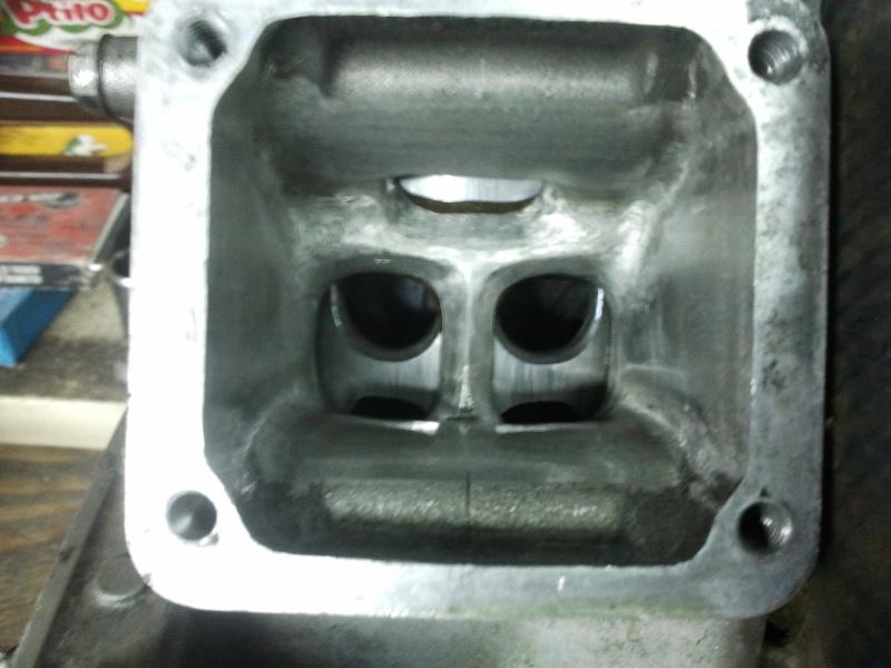 projet 450 yfz moteur banshee 2012-101