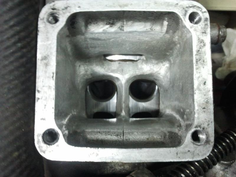 projet 450 yfz moteur banshee 2012-102