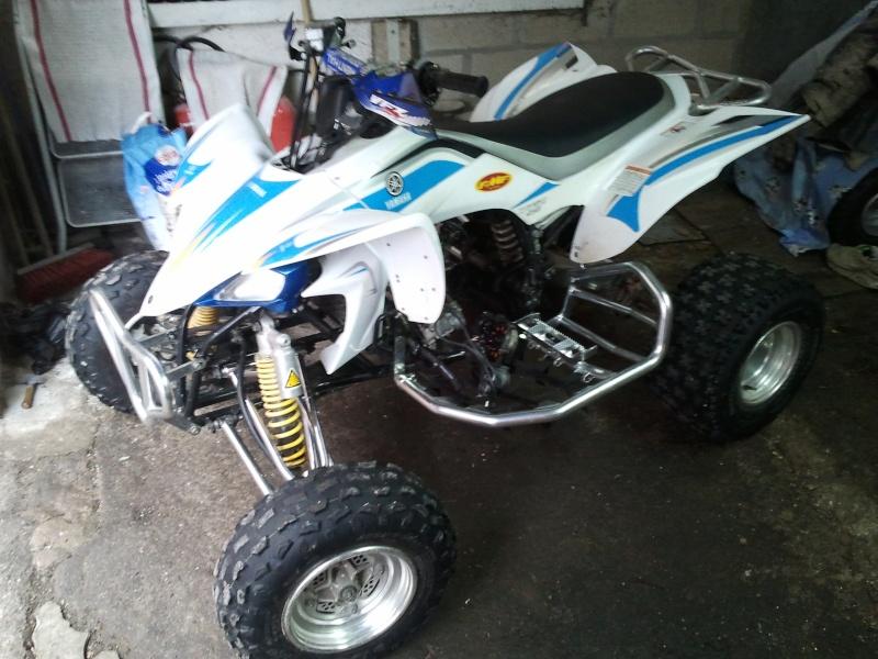 projet 450 yfz moteur banshee 2012-126