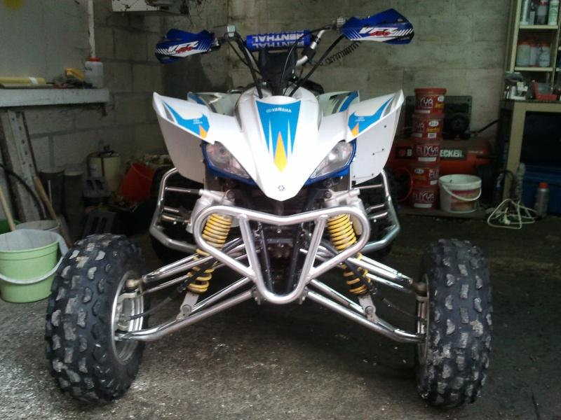 projet 450 yfz moteur banshee 2012-127