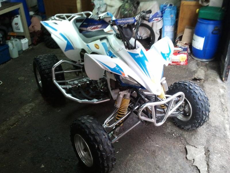projet 450 yfz moteur banshee 2012-128