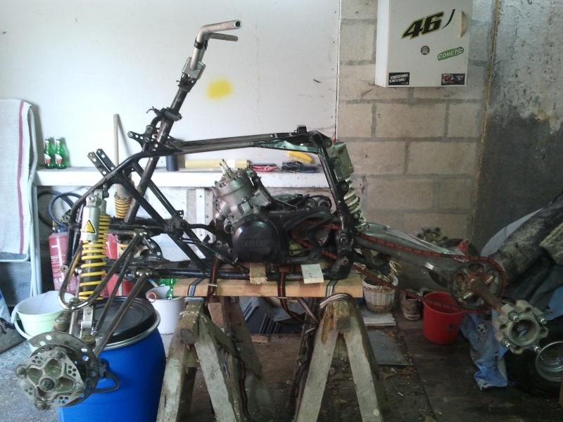 projet 450 yfz moteur banshee - Page 2 2012-136