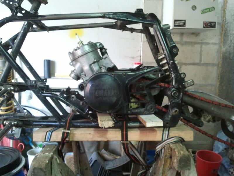 projet 450 yfz moteur banshee - Page 2 2012-137