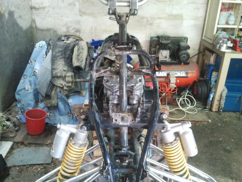 projet 450 yfz moteur banshee - Page 2 2012-139