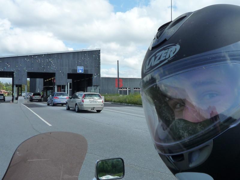 Suivi du road-trip de 10 MKM de Rémi: récits, photos P1070511