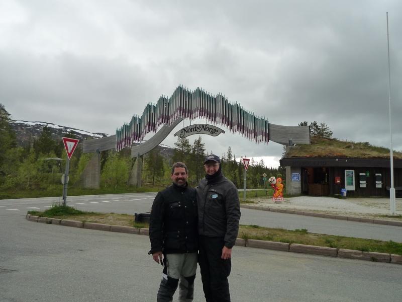 Suivi du road-trip de 10 MKM de Rémi: récits, photos - Page 2 P1070910
