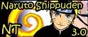 Naruto - O Recomeço Banner10