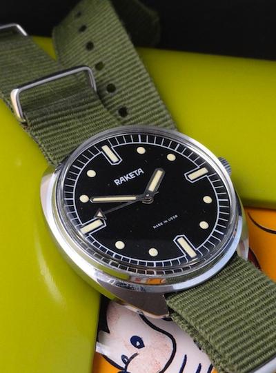 Des montres sobres... Dsc01910