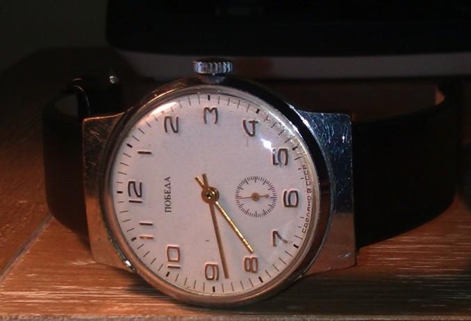 Des montres sobres... Imag0211