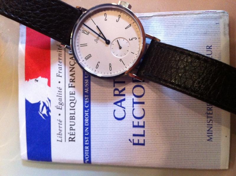 La montre des élections 2012 Img_0810