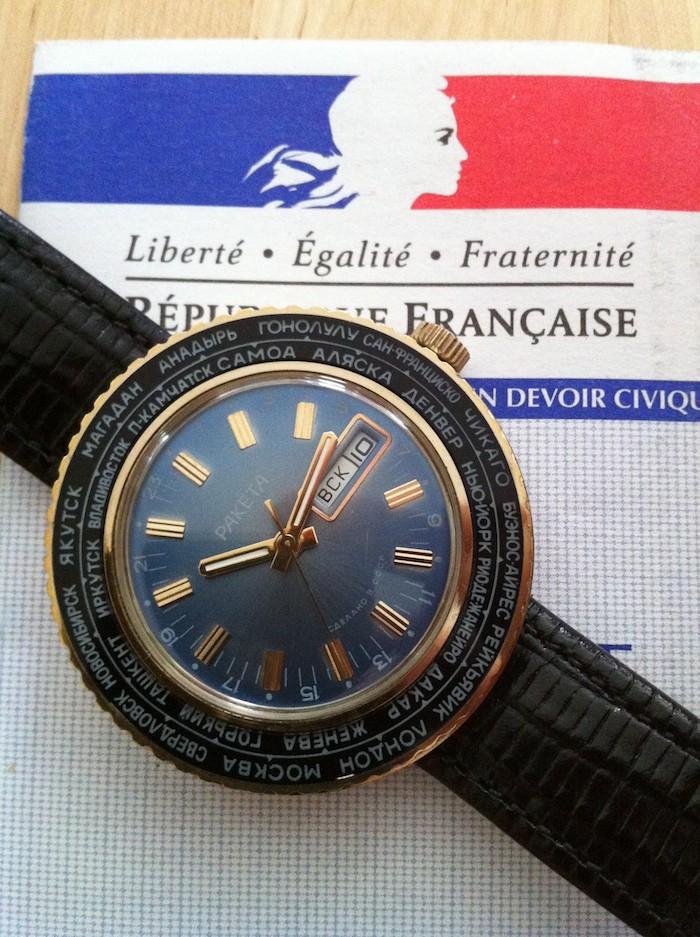 La montre des élections 2012 Img_1110