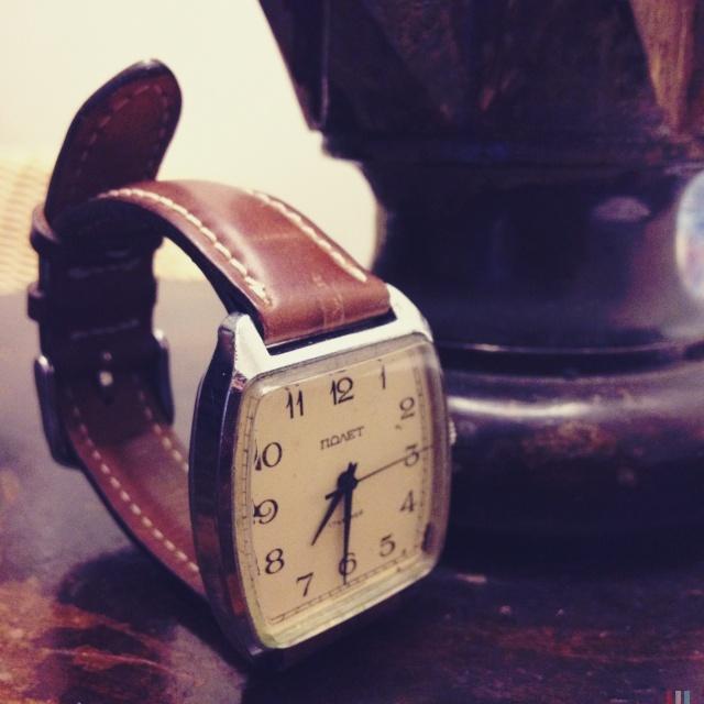 Des montres sobres... Img_5110