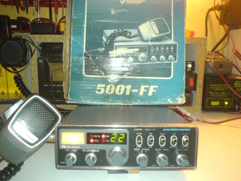 MIDLAND 5001 FF Dsc07910