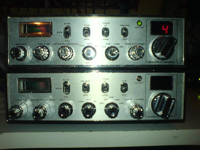 Superstar 360 et 360FM Dsc08019