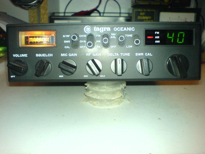 Tagra Oceanic Dsc08020