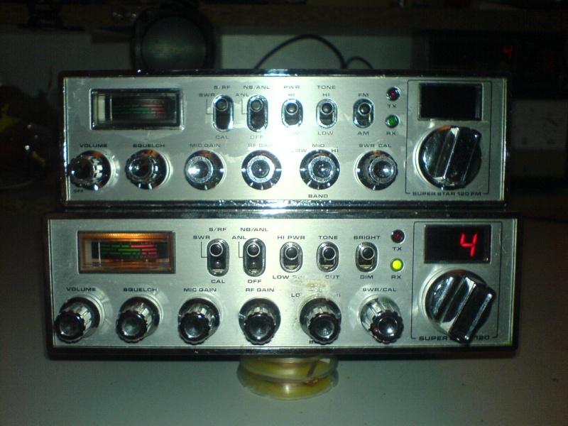Superstar 120 et 120FM Dsc08024